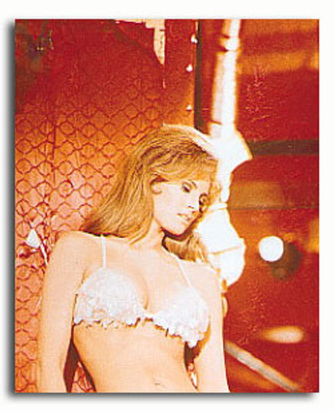 (SS3278353) Raquel Welch  Bedazzled Movie Photo
