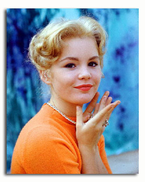 (SS3278366) Tuesday Weld Music Photo