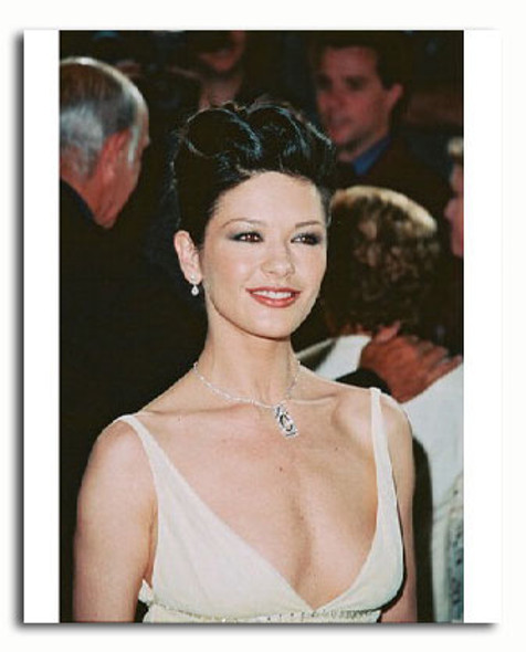 (SS3278561) Catherine Zeta-Jones Movie Photo