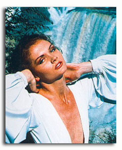 (SS3278678) Lois Chiles Movie Photo