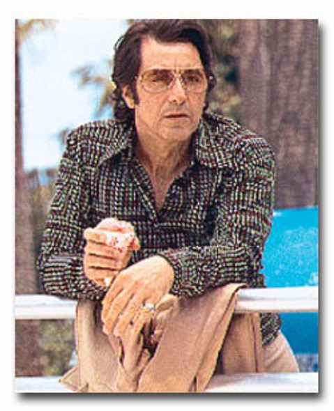 (SS3279016) Al Pacino  Donnie Brasco Movie Photo