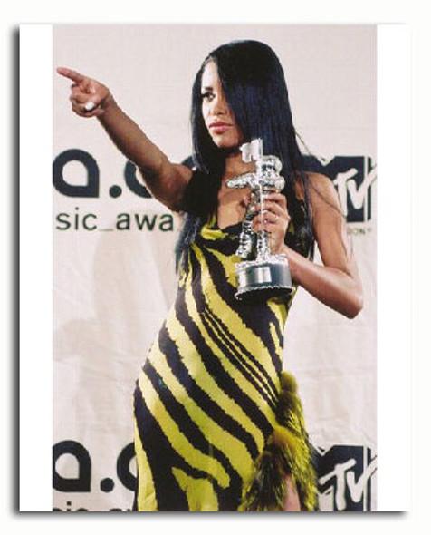 (SS3279172) Aaliyah Music Photo