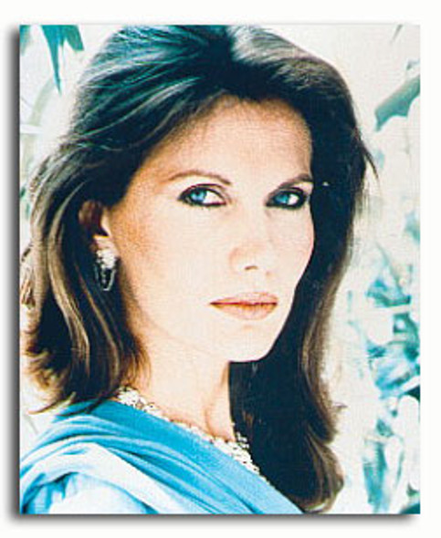 (SS3279211) Maud Adams Movie Photo