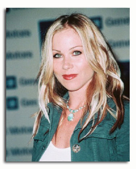 (SS3279367) Christina Applegate Movie Photo