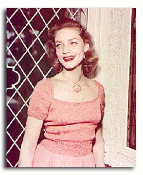(SS3279406) Lauren Bacall Movie Photo