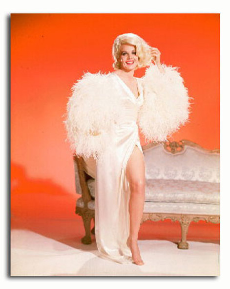 (SS3279445) Carroll Baker Movie Photo