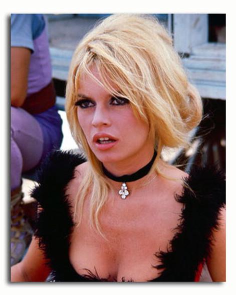 (SS3279562) Brigitte Bardot Movie Photo