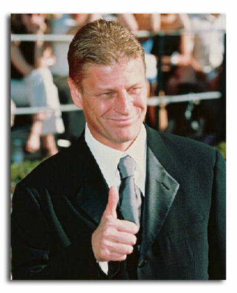 (SS3279627) Sean Bean Movie Photo