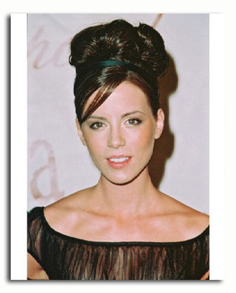 (SS3279653) Kate Beckinsale Movie Photo