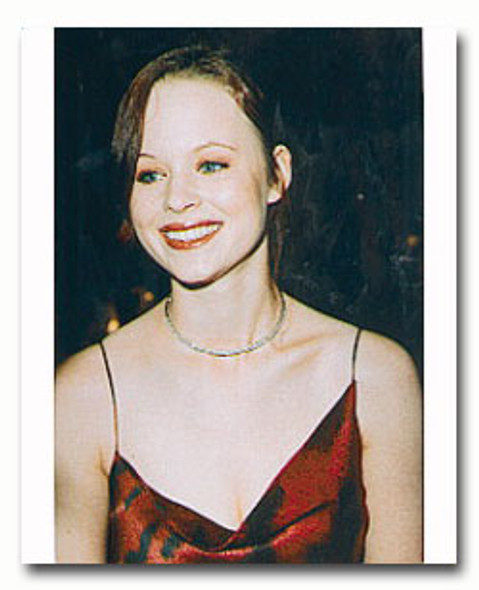 (SS3279796) Thora Birch Movie Photo