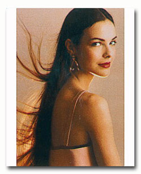 (SS3279822) Carole Bouquet Movie Photo