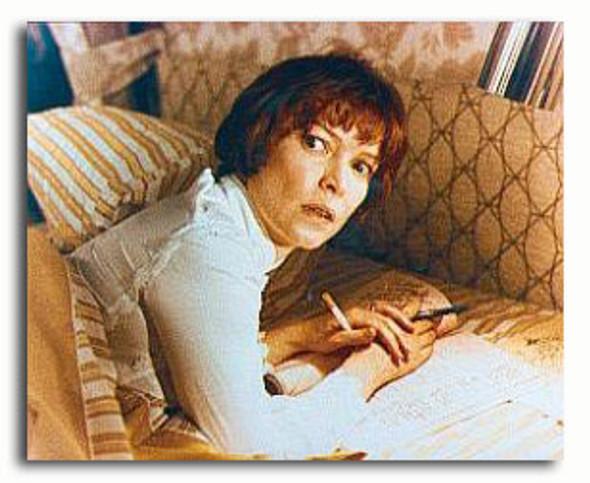 (SS3279900) Ellen Burstyn Movie Photo