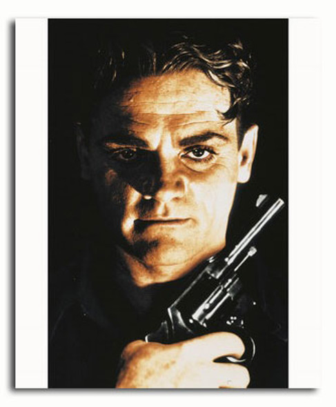 (SS3279965) James Cagney Movie Photo