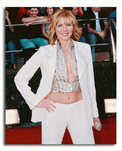 (SS3280082) Kim Cattrall Movie Photo