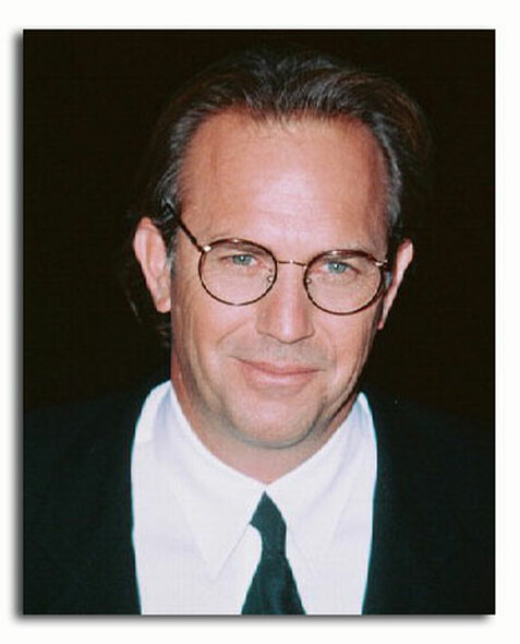 (SS3280277) Kevin Costner Movie Photo