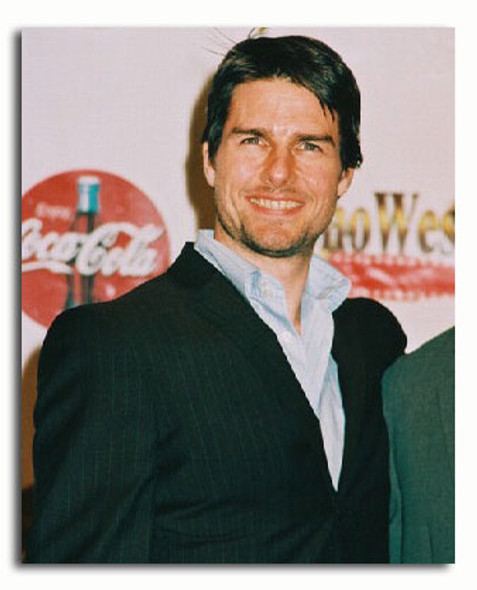 (SS3280355) Tom Cruise Movie Photo