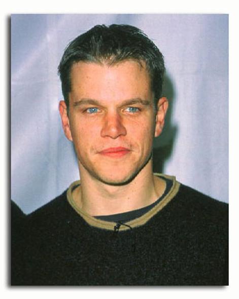 (SS3280420) Matt Damon Movie Photo