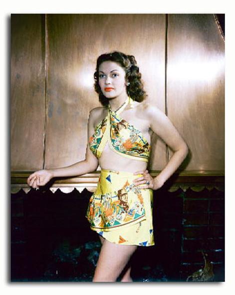 (SS3280511) Yvonne De Carlo Movie Photo