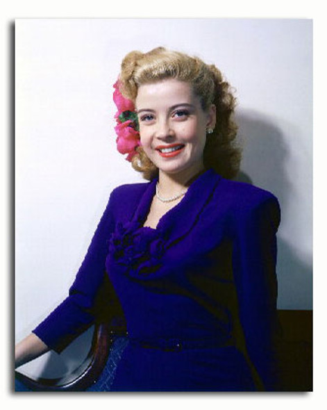 (SS3280524) Gloria DeHaven Movie Photo