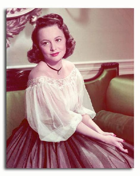 (SS3280550) Olivia de Havilland Movie Photo