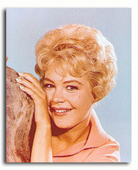 (SS3280576) Sandra Dee Movie Photo