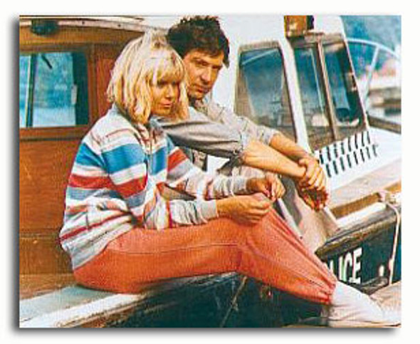 (SS3280628)  Dempsey & Makepeace Movie Photo