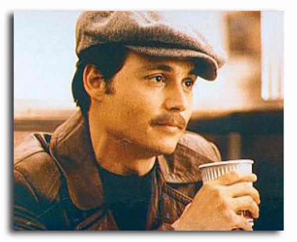 (SS3280654) Johnny Depp  Donnie Brasco Movie Photo