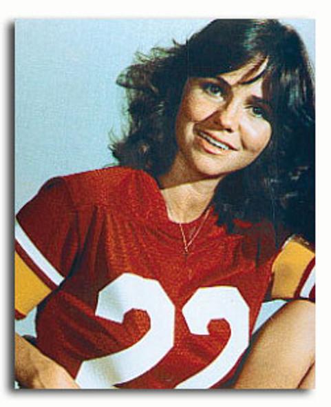 (SS3281031) Sally Field Movie Photo