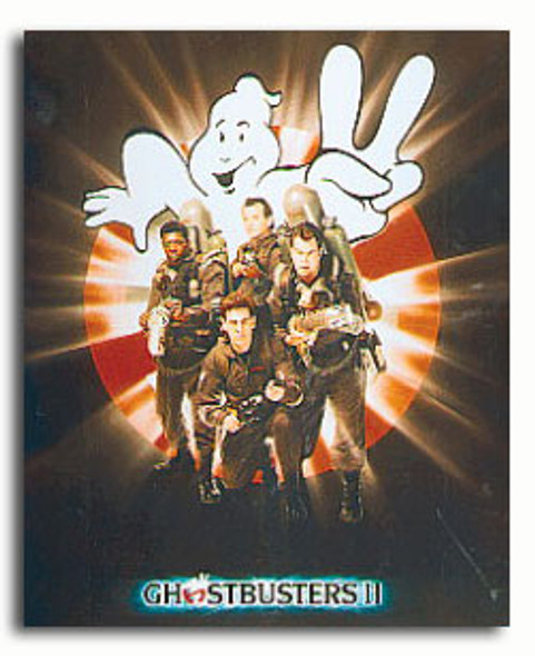 (SS3281291) Cast   Ghost Busters Movie Photo