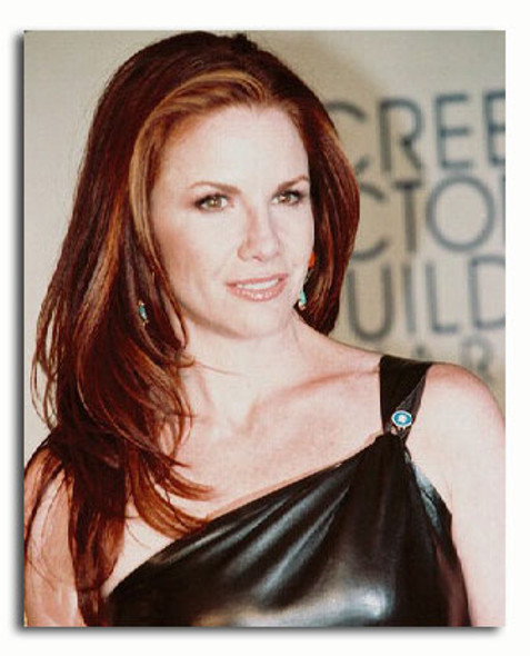 (SS3281330) Melissa Gilbert Movie Photo