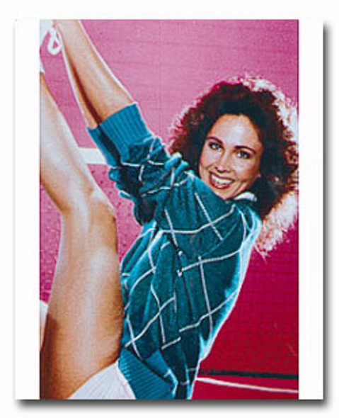 (SS3281408) Erin Gray Movie Photo