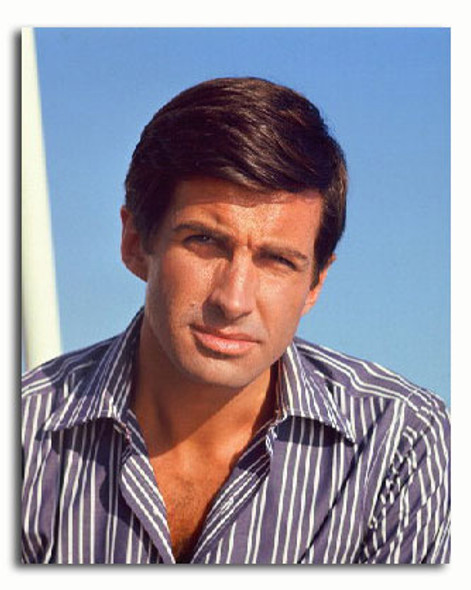 (SS3281512) George Hamilton Movie Photo