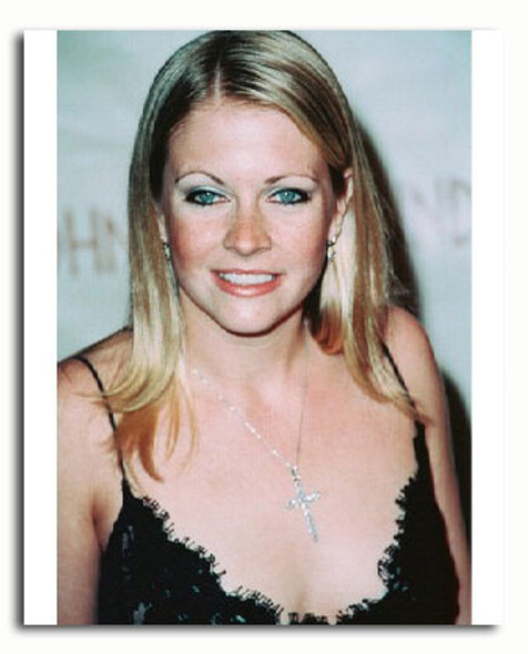 (SS3281590) Melissa Joan Hart Movie Photo