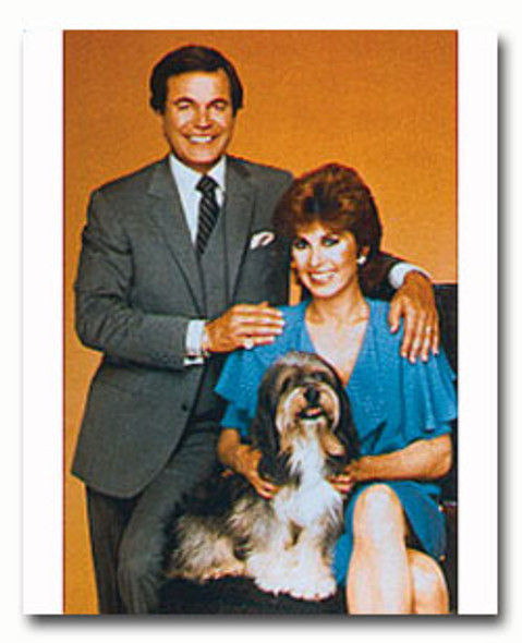 (SS3281603) Cast   Hart to Hart Television Photo