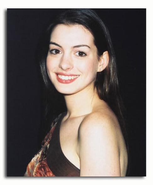 (SS3281642) Anne Hathaway Movie Photo