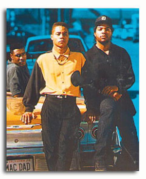 (SS3281707) Cuba Gooding Jr.  Boyz n the Hood Movie Photo