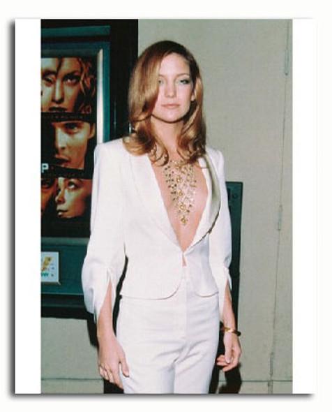 (SS3281720) Kate Hudson Movie Photo