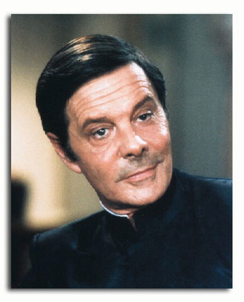 (SS3281863) Louis Jourdan Movie Photo