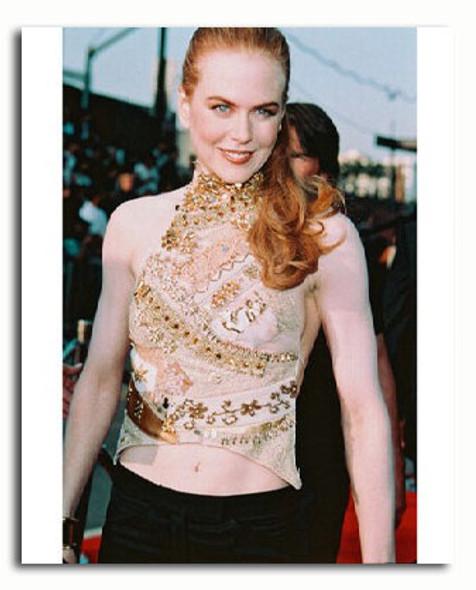 (SS3281902) Nicole Kidman Movie Photo