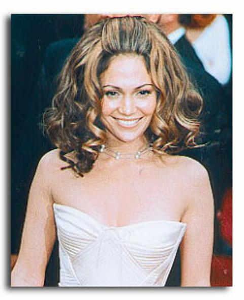 (SS3282214) Jennifer Lopez Music Photo