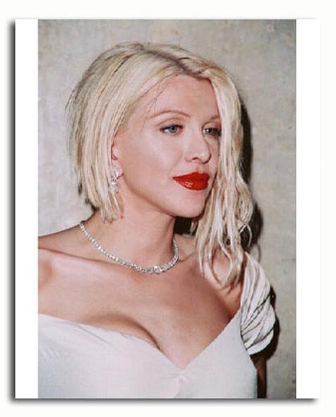 (SS3282227) Courtney Love Music Photo