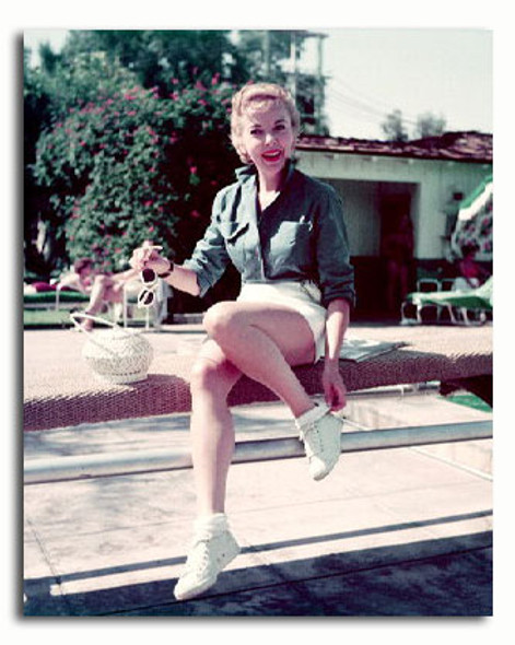 (SS3282253) Ida Lupino Movie Photo
