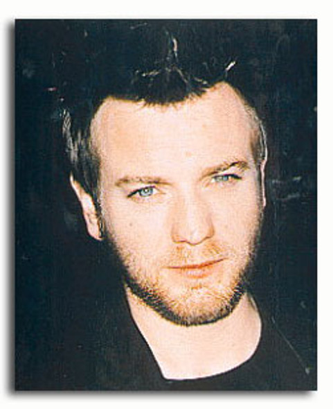 (SS3282513) Ewan McGregor Movie Photo