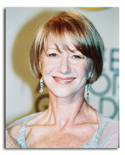 (SS3282578) Helen Mirren Movie Photo