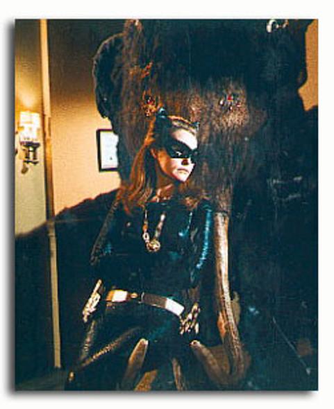 (SS3282708) Julie Newmar Movie Photo