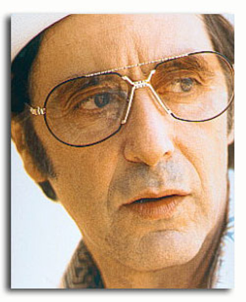 (SS3282864) Al Pacino  Donnie Brasco Movie Photo