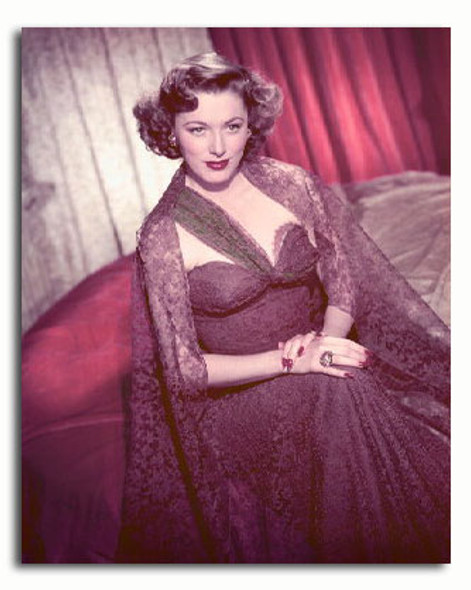 (SS3282877) Eleanor Parker Movie Photo