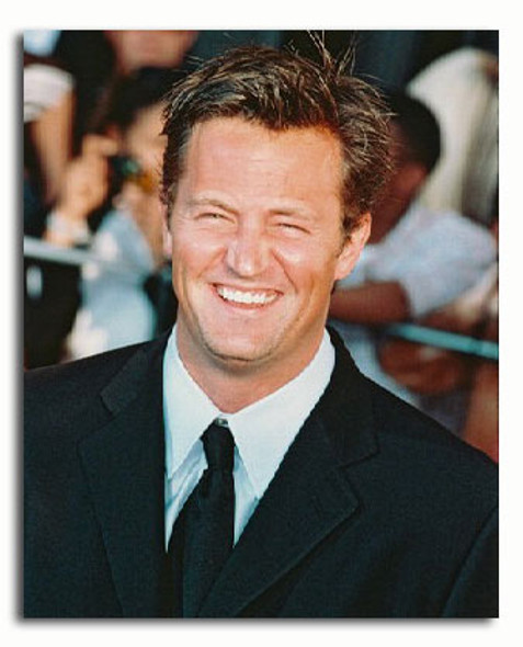 (SS3282916) Matthew Perry Movie Photo