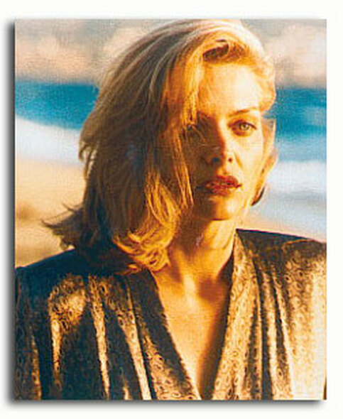 (SS3282942) Michelle Pfeiffer  Tequila Sunrise Music Photo