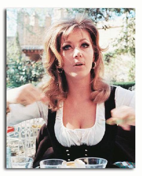 (SS3282981) Ingrid Pitt  Where Eagles Dare Movie Photo